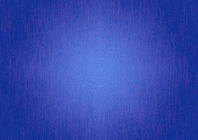 MARC FELD 2018 SOUND 2 dessin sur ordinateur tirage encre sur canson 240 g marouflé sur Dibon 60 x 66 cm