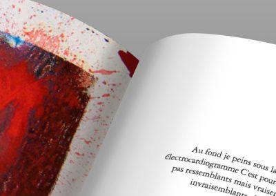 Livres d'artistes